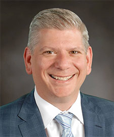 Craig K. Barnet